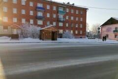 ostanovki-2020-01-12-15-22-41