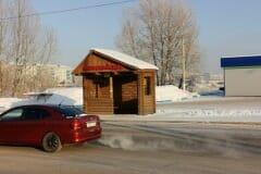 ostanovki-2020-01-12-15-26-57