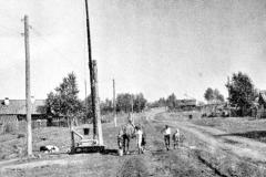 safronovka-1055