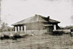 safronovka-1061