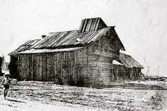safronovka-1063