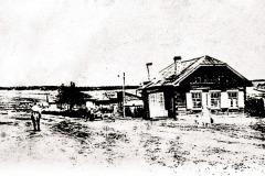safronovka-1065