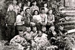 safronovka-1094