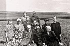 safronovka-1109