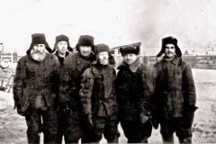 safronovka-1118