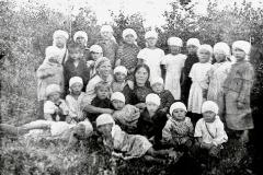 safronovka-1136