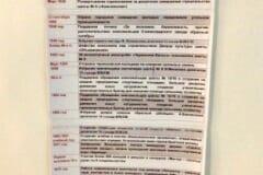 komsomol-2020-02-04-16-57-36