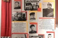 komsomol-2020-02-04-17-07-25