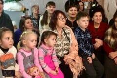 svyatki-2020-01-07-18-16-29
