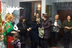 svyatki-2020-01-13-06-41-32-13