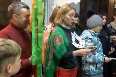 svyatki-2020-01-13-06-41-32-14