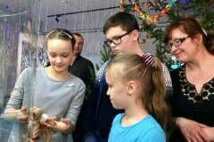 novogodnij-eksklyuziv-2019-12-21-18-30-40