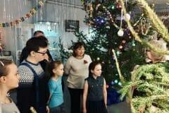 novogodnij-eksklyuziv-2019-12-21-18-37-52