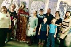 novogodnij-eksklyuziv-2019-12-21-18-55-42