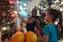 novogodnij-eksklyuziv-2019-12-21-19-01-57
