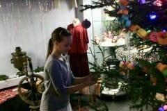 novogodnij-eksklyuziv-2019-12-21-20-17-15