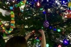 novogodnij-eksklyuziv-2019-12-21-20-17-28