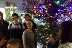 novogodnij-eksklyuziv-2019-12-21-20-19-59
