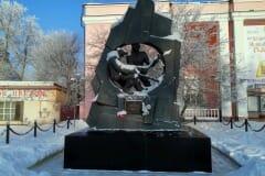 pamyatniki-cheremhovo-2020-01-12-15-11-16