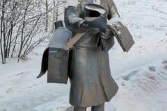 pamyatniki-cheremhovo-2020-01-12-17-04-53