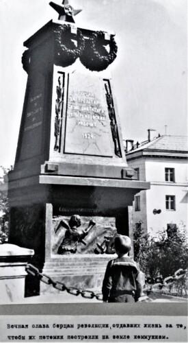 img 8615