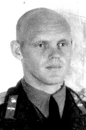 Иван Антонович Пейтель1